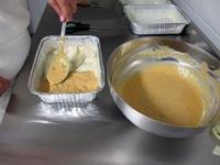 Lasagne bolognesi