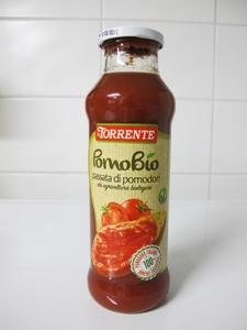 EKO Tomatpuré